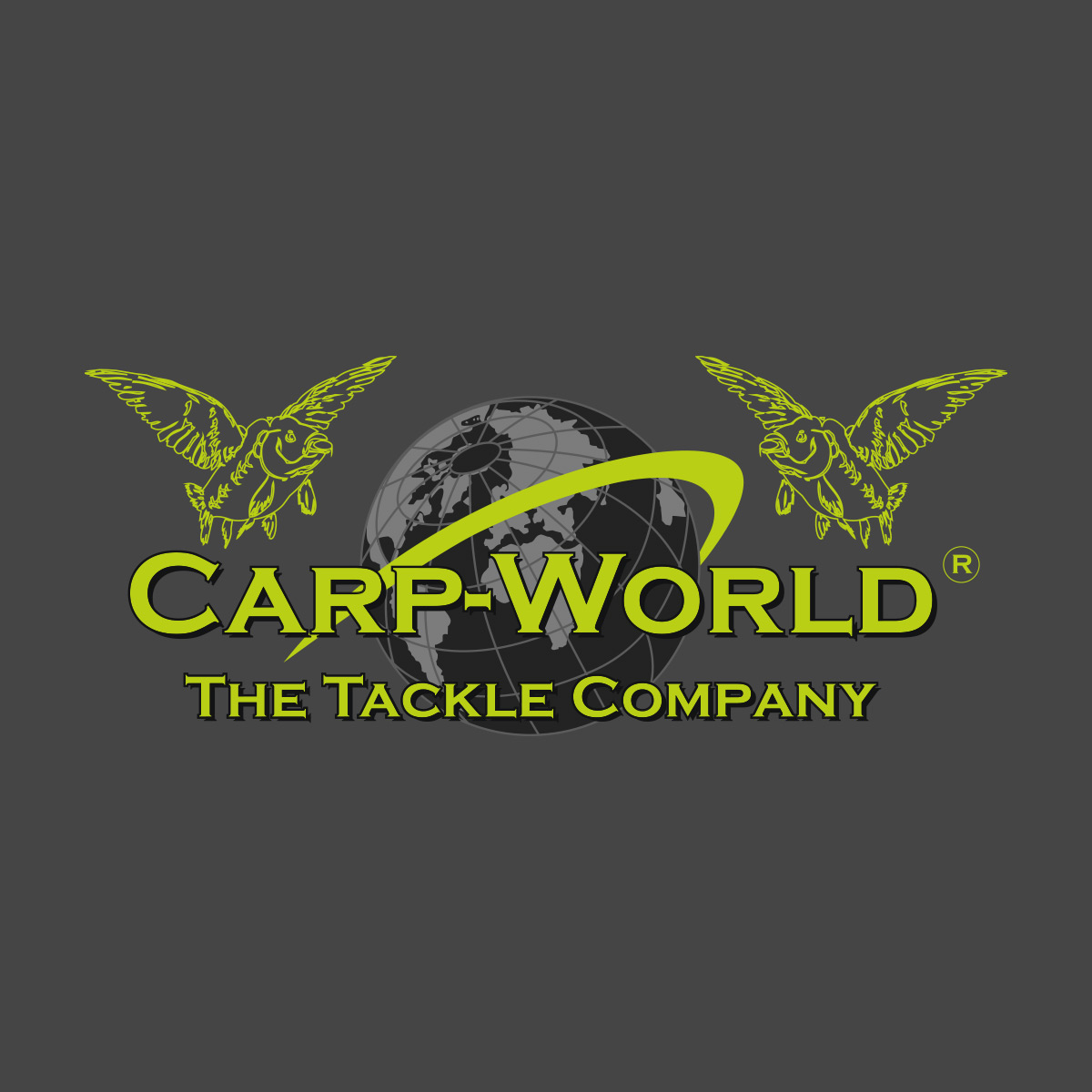 www.carp-world.de