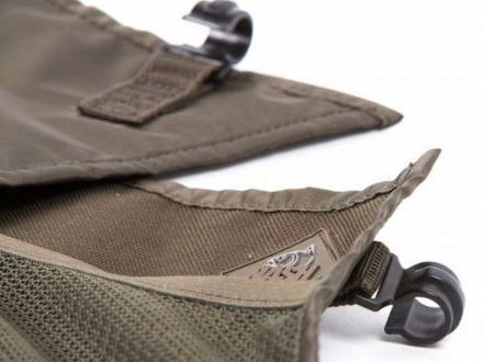 Nash Brolly Pouch