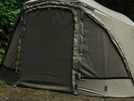Fox Ultra 60 Brolly System Khaki
