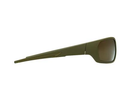 Trakker Wrap Around Sunglasses