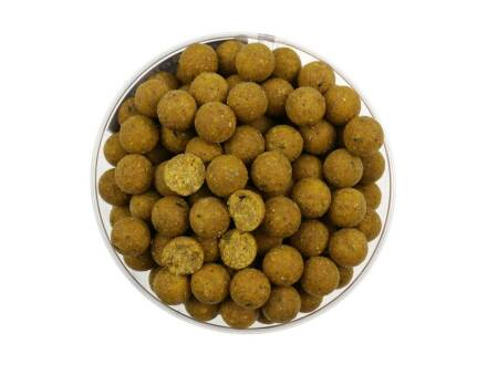 Carp World Spaceballs 5 kg