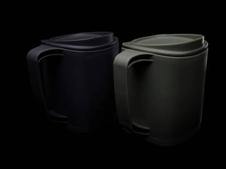 RidgeMonkey Thermo Mugs