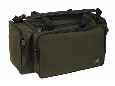 Fox R-Serie Carryall Large