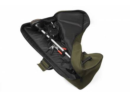 Fox R-Serie Outboard Motor Bag