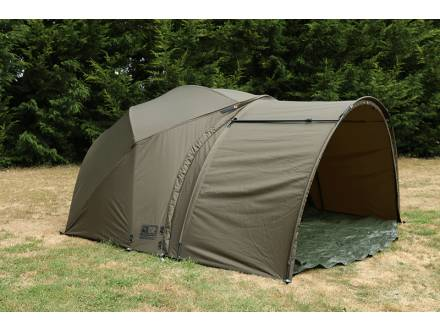 Fox R Series Brolly Extension