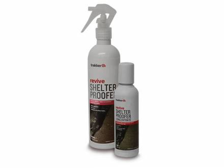 Trakker Revive Shelter Reproofing Kit