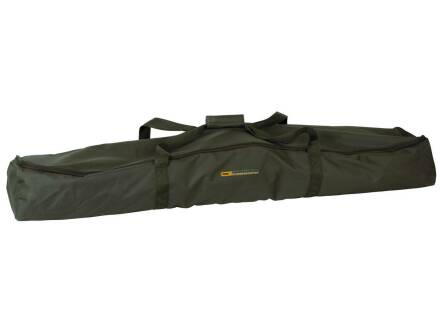 Fox Carpmaster Cradles