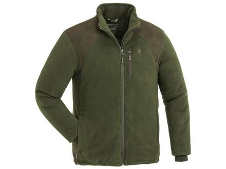 Pinewood Harrie Fleece Jacke XL