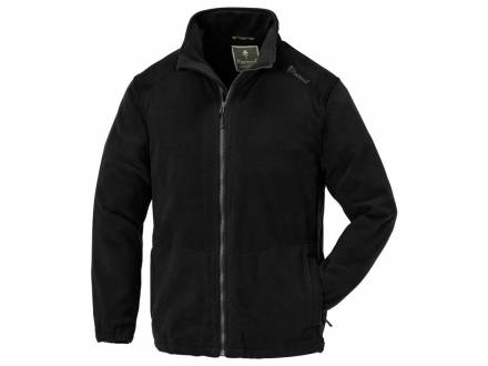Pinewood Retriver Fleecejacke