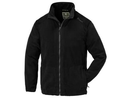 Pinewood Retriver Fleecejacke M