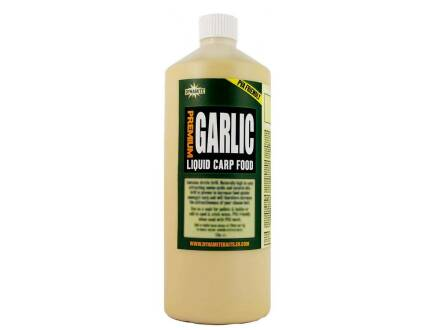 Dynamite Baits Liquid Carp Food