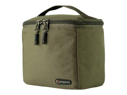 Speero Bait / Cool Bag Green Small