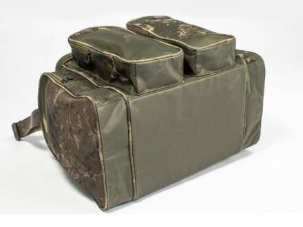 Nash Subterfuge Small Carryall