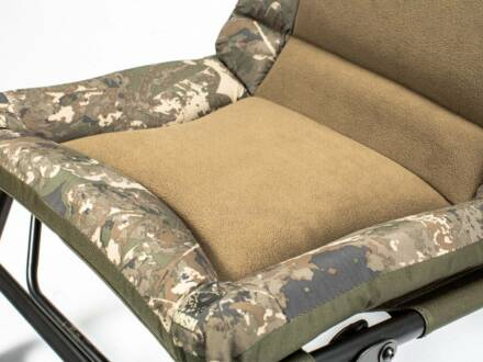 Nash Indulgence Sub Low Chair