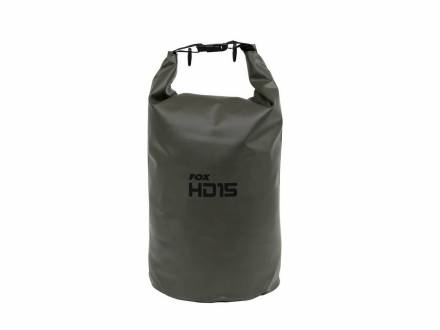 Fox HD Dry Bag 15l
