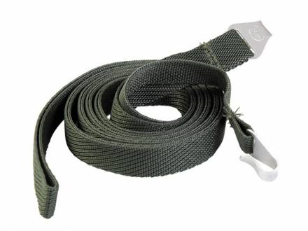 Trakker 1 Man Tension Strap