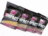 Mainline High Impact Boilies 20mm Banoffee 1kg