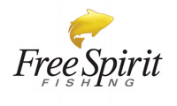 Free Spirit Fishing