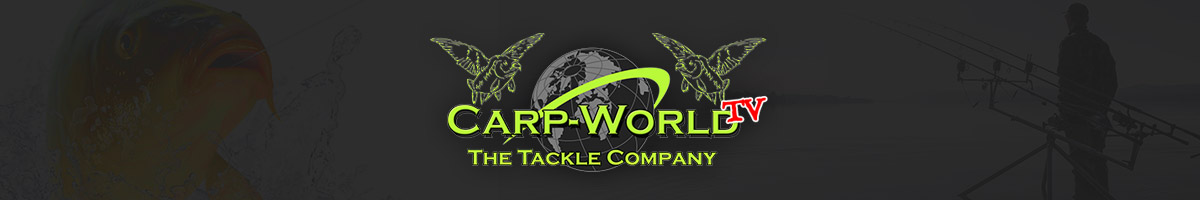 Carp-World TV